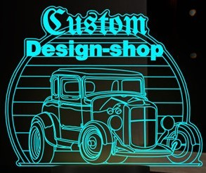 Custom-Design.shop